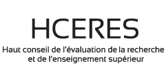 The Council for Evaluation, Research and Higher Education  (HCERES)